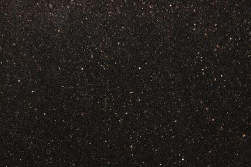 BLACK GALAXY CL