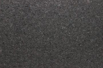 black-pearl-cl