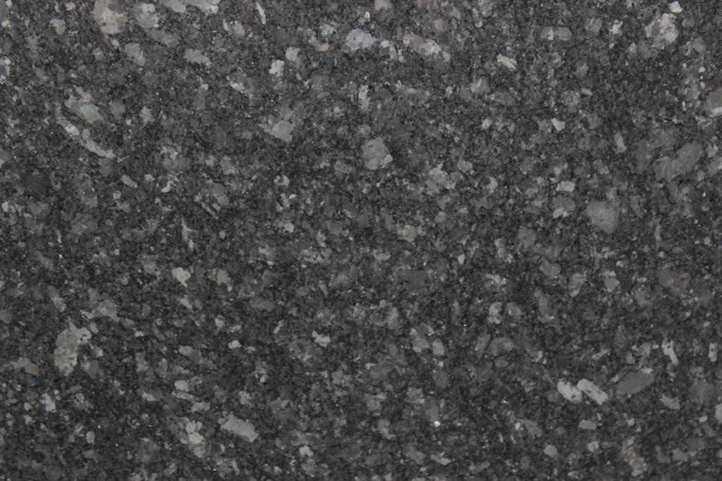 steel-grey-dark-cl