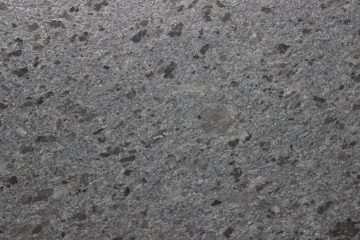 Steel Grey Leputhra