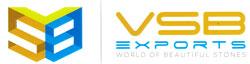 VSB EXPORTS
